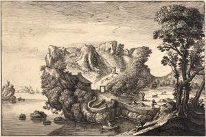 landscapegint