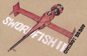 swordfish-ii
