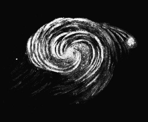 whirlpool1845.jpg