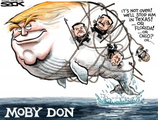 trump-as-moby-dick-e1462474203851