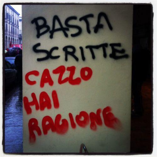 Italian Slang – Evander Price