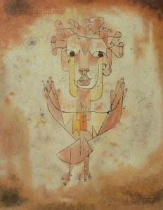 angelus-novus-new-angel-115_19802